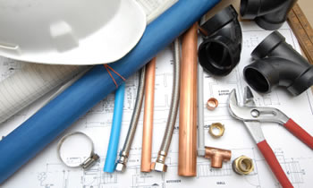 Plumbing Services in Roxbury MA HVAC Services in Roxbury STATE%