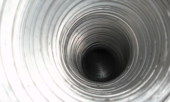 Dryer Vent Cleanings in Boston Dryer Vent Cleaning in Boston MA Dryer Vent Services