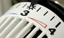 Heating Repair in Boston MA Heating Services in Boston Quality Heating Repairs in MA